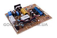 Инвертор для монитора BN44-00296A Samsung