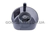 Емкость (контейнер) в сборе для пыли для пылесоса Samsung DJ97-00503A