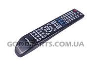 ПДУ (пульт дистанционного управления) для домашнего кинотеатра Samsung AH59-02144A