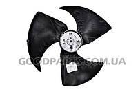 Крыльчатка (вентилятор) наружного блока для кондиционера 401x115