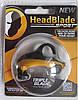 Станок для бритья головы HeadBlade Sport