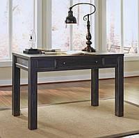 Письменный компьютерный стол из  дерева 094