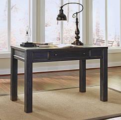 Письменный стол из дерева 094