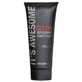 Awesome Refreeshing Conditioner 40мл
