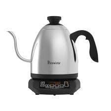 Чайник Brewista Smart Brew Digital Kettle (1,2L)