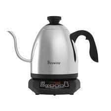 Чайник Brewista Smart Brew Digital Kettle (1,2L)