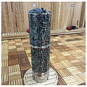 Электрокаменка Dragonfire Heater King 9.0 кВт, фото 2