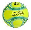 Мяч футбольный SELECT Beach Soccer 2016 (пляжный футбол)