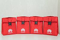 Брендированная сумка lunch bag