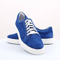 Мужские туфли Mida (41468)