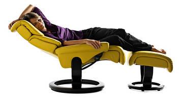 Покупаем мебель с умом!