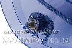 Емкость (резервуар) для воды для парогенератора Philips 423902175731