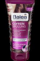 Профессиональный бальзам-ополаскиватель для роста волос Balea Professional Coffein Spülung