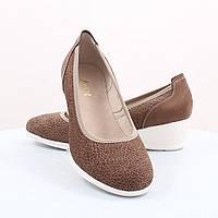 Женские туфли Mida (41488)