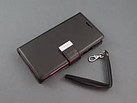 Чехол Rich Diary для Lenovo Vibe C A2020 A2020a40 черный