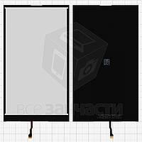 Подсветка дисплея для мобильных телефонов Apple iPhone 5C, iPhone 5S