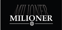 milioner.in.ua