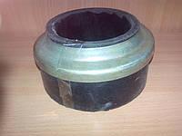 Прокладка пружины задней с чашкой ВАЗ-2101 усиленная ХАРЬКОВ