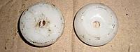 36-3003080-Б Вкладыш сферической тяги   (пластик)
