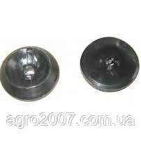 36-3003080-Б Вкладыш сферической тяги (металл)