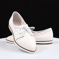 Женские туфли Vladi (41644)