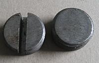 36-3003081 Пробка тяги
