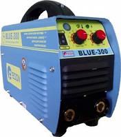 Сварочный инвертор EDON 300 Blue