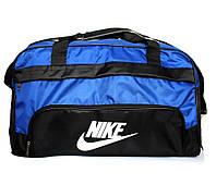 Дорожная мужская большая спортивная сумка (706)