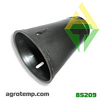 Воронка тукопровода (пластмас) СУПН-8 УПС-8 Н-042.01.009