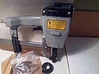 Скобозабивной пистолет ИП-4403, фото 1