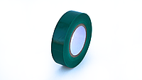 Изолента зеленая 18 мм*20 м