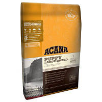 Acana Pappy Large Breed 17кг Сухой корм для щенков крупных пород