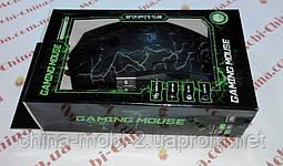 Компьютерная мышь игровая GAMING MOUSE, фото 3