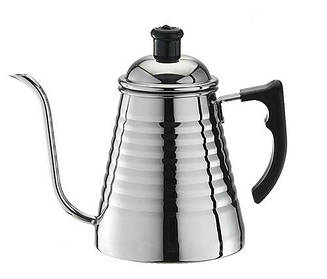 Чайник металевий Tower kettle 1L