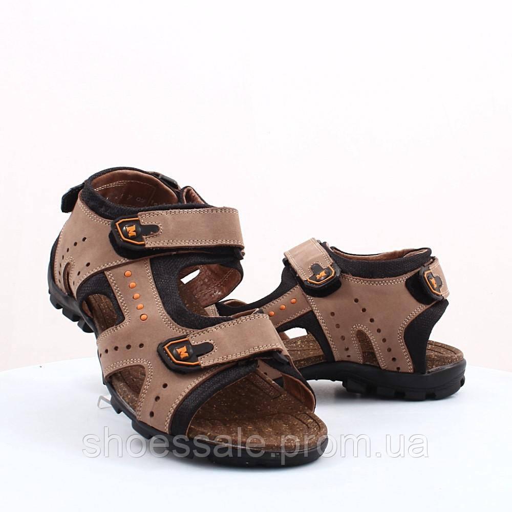 Мужские сандалии Mida (42462)