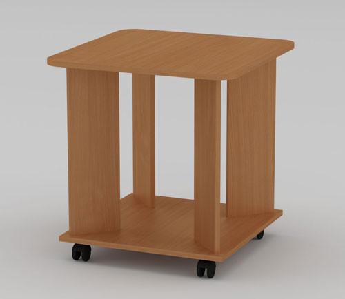 Журнальный стол «Соло» Компанит