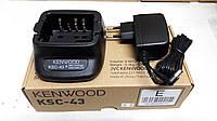 Kenwood KSC-43, универсальное зарядное ус-во, фото 1
