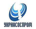 ООО УКРНАСОСПРОМ