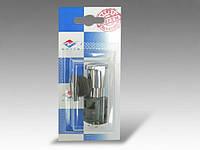 Переключатель душ-излив для смесителей TREND Mofem (63-636) шт.
