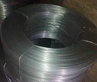 Алюминиевая Проволока. Толщина 1.5мм, около 6м/моток