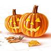 Хэллоуин совсем скоро!