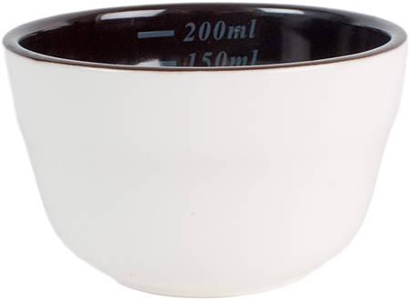 Чашки дегустаційні Cupping Cup