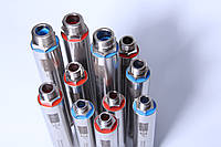 Фильтр очистки воды EnergyWater G 1/2