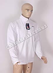 Мужская куртка спортивная Fore 7113