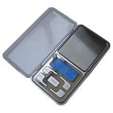 Точные ювелирные весы до 500 гр(цена деления 0.1)