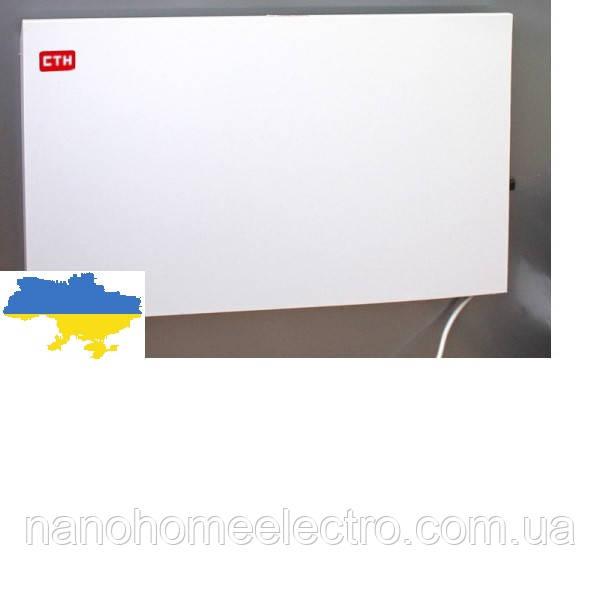 Электрический обогреватель электроный термостат 300вт  бесплатная доставка