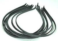 З0-2 Заготовка обруч 10шт металл черный