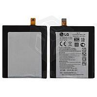 Батарея BL-T7 для мобильного телефона LG G2 D802, (Li-ion 3.8V 3000mAh)