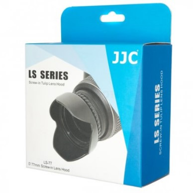 Бленда JJC LS-77