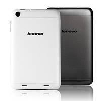 Замена дисплейного модуля,экрана,тачскрина на Lenovo A3000 черный,белый